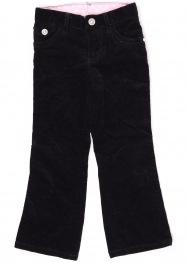 Pantaloni Sonoma 4 ani
