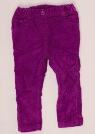 Pantaloni  C&A 18 luni