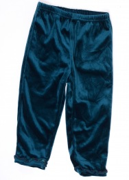 Pantaloni MC Kids 2 ani