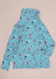 Bluza Lupilu  6-8 ani