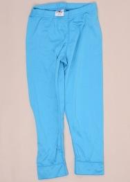 Pantaloni Crane 5-6 ani