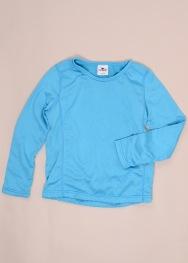 Bluza Crane  5-6 ani