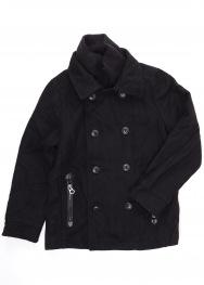 Palton Zara 7-8 ani