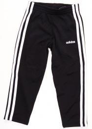 Pantaloni sport Adidas 4 ani