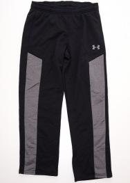 Pantaloni sport Under Armour  13-14 ani