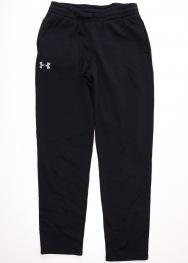 Pantaloni sport Under Armour  13-15 ani
