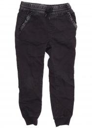 Pantaloni Epic threads  6 ani