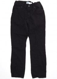 Pantaloni Old Navy  10 ani