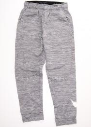 Pantaloni Nike 11-12 ani