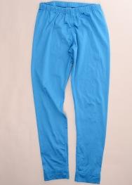Pantaloni Crane  13-14 ani