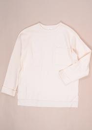 Bluza Zara 10 ani