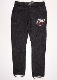 Pantaloni sport C&A 12 ani