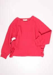 Pulover Zara 9-10 ani