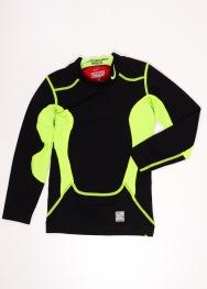 Bluza Nike 6-8 ani