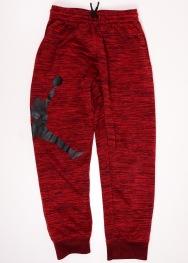 Pantaloni sport  Jordan 10-12 ani