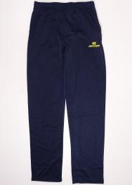 Pantaloni sport John Smith  12 ani