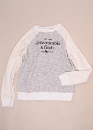Bluza Abercrombie  9-10 ani