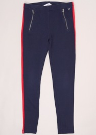 Pantaloni Jasper Conran  9-10 ani