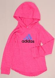 Bluza trening Adidas 6 ani