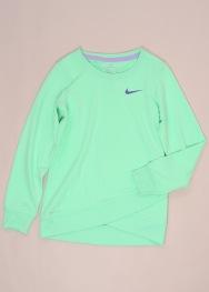 Bluza Nike 6-7 ani