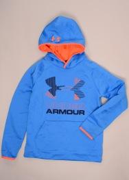 Hanorac Under Armour  10-12 ani