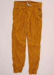 Pantaloni  H&M 9-10 ani