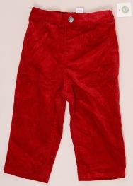 Pantaloni  Little Me  18 luni