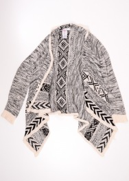 Cardigan  Xhiaration 6-8 ani