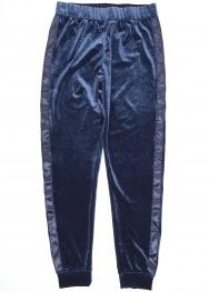 Pantaloni Joe Fresh 10-12 ani