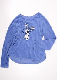 Bluza Disney 8-10 ani