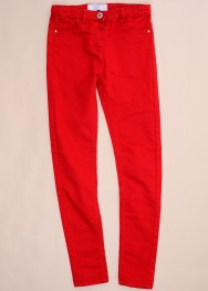Pantaloni St.Bernard 10 ani