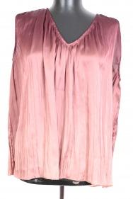 Bluza Zara Basic Marimea S