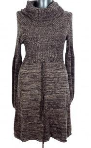 Bluza tip rochita Calvin Klein Marimea S