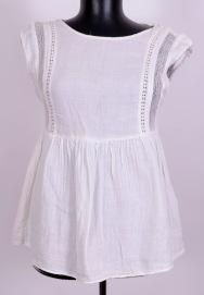 Bluza eleganta Zara Marimea XS
