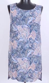 Bluza tip rochita New Look Marimea 38
