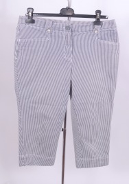 Pantaloni 3/4 Paraphrase Marimea 40