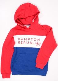 Hanorac Hampton Republic 12-13 ani