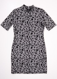 Rochie There 11-12 ani