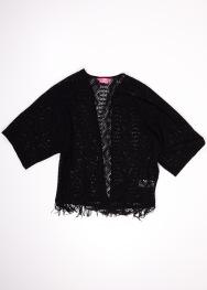 Bluza YD 10-11 ani