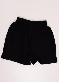 Pantaloni scurti TU 5 ani