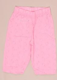 Pantaloni  0-3luni