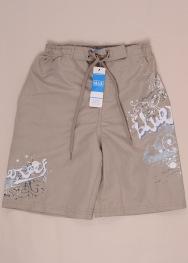 Pantaloni scurti Max 4-5 ani