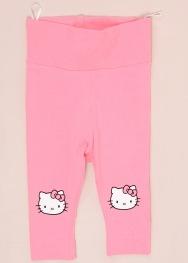 Pantaloni H&M 2-4 luni