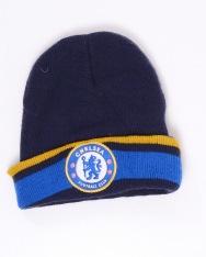 Caciula Chelsea 4-5 ani