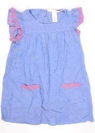 Bluza tip rochita L.O.G.G 6-7 ani