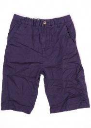 Pantaloni 3/4 Lee Cooper 13 ani
