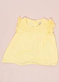 Tricou tip rochita Primark 3-6 luni