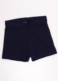 Pantaloni scurti  12-24 luni