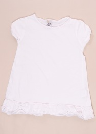 Tricou tip rochita Zara 2-3 ani