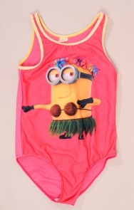 Costum de baie Young dimension 9-10 ani